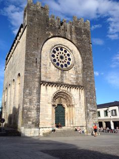 L'église a été déménagée pierre par pierre après une inondation