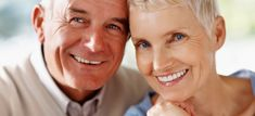 Conventional dentures are a great option if you've suffered tooth loss and need a dentist who will listen to your concerns. Tooth Replacement, Soy Products, Dental Implants, Las Vegas, How To Remove, Couple Photos, Dr Kevin, Missing Teeth, Adhesive