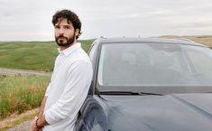 """""""Il viaggio più appassionante è quello senza destinazione"""": intervista con Marco Bocci"""