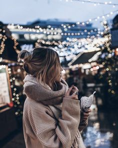 City lights Pinterest: @cartierarmani