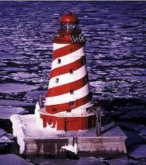 Image result for i love lighthouses