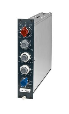 Neve 1073 Classic. The world's favourite mic pre/EQ, hand-wired in England. £2,099 (ex VAT)