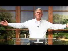 0020 De arrmen van God wijd open - YouTube