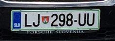EU-Slovenien
