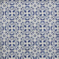 carrelage mur on pinterest tile cuisine and cement tiles