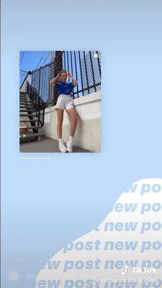 Instagram Story Filters, Instagram Design, Insta Instagram, Instagram Story Ideas, Creative Instagram Photo Ideas, Ideas For Instagram Photos, Instagram Emoji, Instagram And Snapchat, Instagram Editing Apps