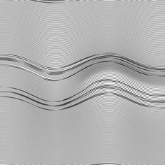 Computer generated random SVG image by Social Media, Digital, Random, Creative, Image, Design, Art, Art Background, Kunst