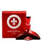 Rouge Royal Marina de Bourbon - Perfume Feminino - Eau de Parfum - 30ml -