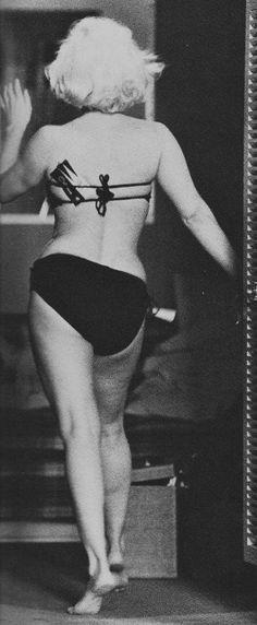 1960 / by John BRYSON
