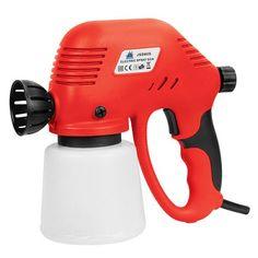 Spájkovačky a pištole Hair Dryer, Personal Care, Products, Personal Hygiene, Dryer