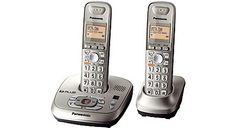 http://branttelephone.com/panasonic-kxtg4022n-cordless-phone-digital-dect-6-0-point-sys-p-5065.html