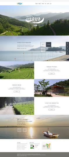 studio-jt.co.kr Web Layout, Layout Design, Site Inspiration, Site Vitrine, Web Colors, Site Design, Presentation Design, Editorial Design, Cover Design
