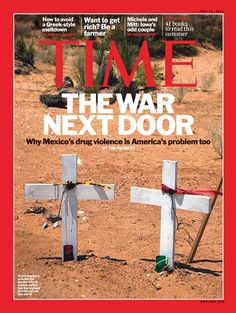 Time July 11 2011 Mexico's Drug War, Mitt & Michele Romney, 41 Books to Read This Summer, Sarah Ferguson, Duchess. by Time Magazine Time Vault, Time Magazine, Magazine Covers, Online Archive, Odd Couples, News Website, Next Door, Cover Pics, Vintage Magazines