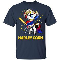 Unicorn Shirts Harley Quinn Suicide Squad Unicorn T shirts Hoodies Sweatshirts Unicorn Shirts Harley Quinn Suicide Squad Unicorn T shirts Hoodies Sweatshirts Pe