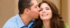 Who Did You Marry? Understanding Your Spouse - I especially like the Checking-In Questions at the bottom of this article. thrivingfamily.com