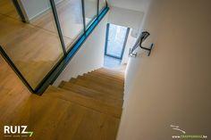 Beste afbeeldingen van betonnen trappen bekleden