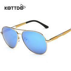 $19.49 (Buy here: https://alitems.com/g/1e8d114494ebda23ff8b16525dc3e8/?i=5&ulp=https%3A%2F%2Fwww.aliexpress.com%2Fitem%2F2016-New-Arrivals-Men-Fashion-Polarized-brand-Sunglasses-Sun-glasses-Women-Driving-Sunglasses-Vintage-Oculos-De%2F32666979632.html ) 2016 New Arrivals Men Fashion Polarized brand Sunglasses Sun glasses Women Driving Sunglasses Vintage Oculos De Sol Feminino for just $19.49
