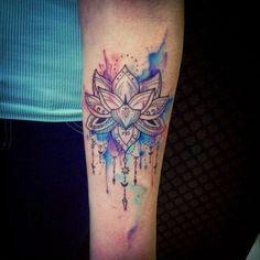 lotus flower tattoos lotus flowers tattoo flowers simple flowers lotus ...