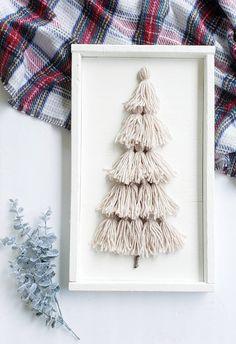 Christmas Love, Diy Christmas Ornaments, Rustic Christmas, Christmas Projects, Winter Christmas, Holiday Crafts, Homemade Christmas Crafts, Christmas Gifts, Etsy Christmas