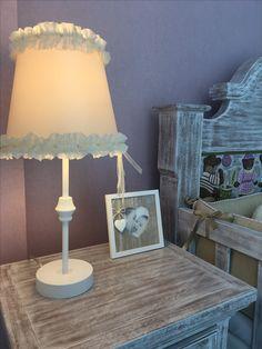 Ea, Table Lamp, Lighting, Home Decor, Interiors, Table Lamps, Decoration Home, Room Decor, Lights