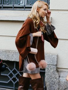 brown-colors-trend-otk-boots-tricot-street-style