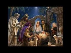 Jesus Christ Child Diamond Painting Christmas Birth Jesus Religion DIY Diamond Embroidery Pictures With Beads For Needlework. Category: Home & Garden. Christmas Nativity, Christmas Art, Christmas 2016, Christmas Jesus, Christmas Movies, Christmas Christmas, Enrico Macias, Share Pictures, Gif Pictures