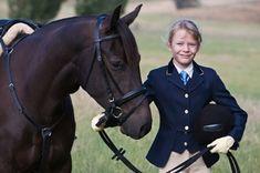 Club, Veronica, Riding Helmets, It Cast, Horses, Heartland, Black Beauty, Competition, People