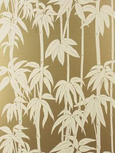 Japanese Bamboo Sample FBW-B077 - Shop by Products - Signature Prints