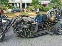 custom_home_made_v8_motorbike.jpg