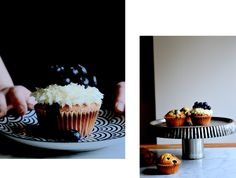 Muffins of Cupcakes? - Bakers and Fakers