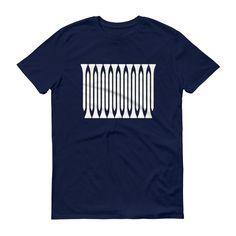 Golf Tee Shirt Short sleeve t-shirt