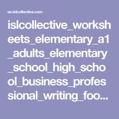 islcollective_worksheets_elementary_a1_adults_elementary_school_high_school_business_professional_writing_food_inf_which_1567464847575061e25e3321_63323929.docx