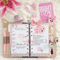 "By stephaniexjade on Instagram ""hey guys! ☺️ i'm going to sell my Filofax Patent Nude and just keep one planner: the gold kikki BUUUT some other very gorgeous leather piece will take…"""