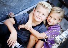 35 Ideas For Children Photography Boys Sibling Angles Sibling Photo Shoots, Sibling Poses, Kid Poses, Family Picture Poses, Family Posing, Family Photos, Family Portraits, Kids Photography Boys, Family Photography