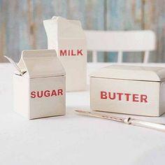http://www.notonthehighstreet.com/sorbetliving/product/sugar-butter-and-milk-ceramics