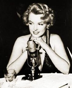 marilyn monroe world 19 free picture