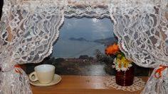 Δράση Ελληνίδων Blogger - Mάιος 2012 - Θεσσαλονίκη Tapestry, Blog, Home Decor, Hanging Tapestry, Tapestries, Decoration Home, Room Decor, Blogging, Home Interior Design