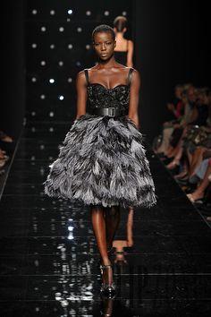577e8f6fe64 11 meilleures images du tableau Haute Couture