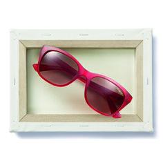 9be5d5a58e Vogue Eyewear - Official Website