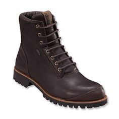 Just found this Mens Waterproof Boots - Patagonia%26%23174%3b Tin Shed 8 Waterproof Boots -- Orvis on Orvis.com!