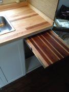 Cutting Board2