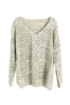 sweaters will be my whole wardrobe this fall