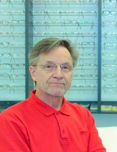 Optikko Kai Meramo taitaa näöntarkastuksen sekä neuvonnan oikeanlaisten silmälasien hankintaan, arkeen sekä vaativaan työ- tai harrastuskäyttöön! #optikko