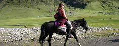 ANDES EXPLORER PERU - Agencia de Viajes en Huaraz, trekking en huaraz, trek en huaraz, climbing en huaraz, mountain bike en huaraz, canyoning en huaraz, tours en huaraz, rafting en huaraz, rock climbing en huaraz, caminatas en huaraz, operadores de turismo en huaraz, agencia de viajes en huaraz, paquetes turisticos en huaraz, tour operador en huaraz, viajes a huaraz, viajes y turismo en huaraz, torismo en huaraz, paquetes turisticos 2015, agencia de turismo en huaraz, hoteles en huaraz, ...