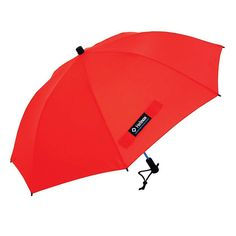 Euroschirm Light Trek Umbrella Adorable Liteflex Trekking Umbrella For Only $3467 You Save $833 19 Review