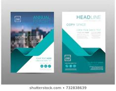 Find brochure Stock Images in HD and millions of other royalty-free stock photos, illustrations, and vectors in the Shutterstock collection. Leaflet Layout, Leaflet Design, Flyer Layout, Brochure Layout, Brochure Design, Graphic Design Flyer, Corporate Design, Flyer Design, Layout Design