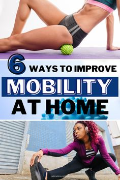 Home Exercise Routines, At Home Workout Plan, At Home Workouts, Resistance Band Exercises, Healthy Lifestyle Tips, Weight Training, Body Weight, Full Body, Helpful Hints