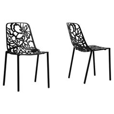 Demeter Dining Chair (Set of 2)