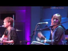 2012.12.01 LUNAFLY in JAPAN - I'm Yours (YUN SOLO) - YouTube