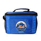 New York Mets Lunch Box